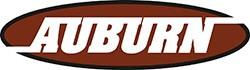 Auburn Rentals logo