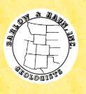 Barlow & Haun Inc logo