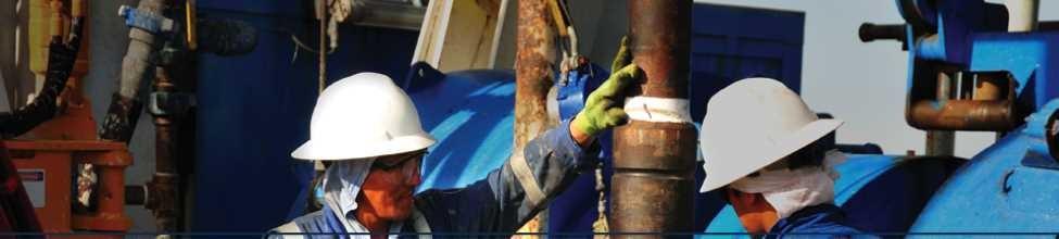 Photo uploaded by Baseline Regulatory Compliance Services