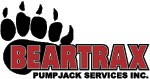 Beartrax Pumpjack Services Inc logo