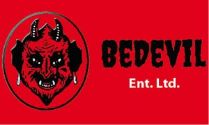BeDevil Enterprises Ltd logo