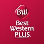 Best Western Plus Drayton Valley All Suites logo