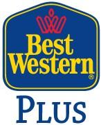 Best Western Plus Mirage Hotel & Resort logo