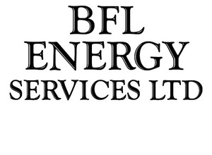 Bfl Energy Services Ltd logo