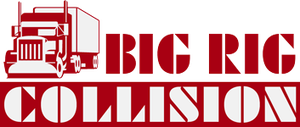 Big Rig G P Ltd logo