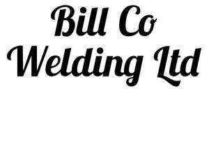 Bill Co Welding Ltd logo