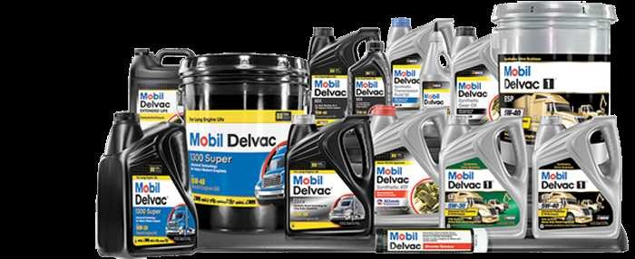 Photo uploaded by Black Tiger Fuels - Esso Imperial Oil Bulk Distributors