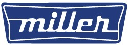 Bob Miller Trucking (2001) Ltd logo