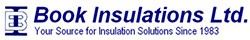 Book Insulations Ltd logo