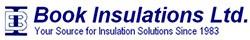 Book Insulations Ltd logo
