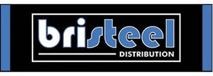 Bri-Steel Distribution logo