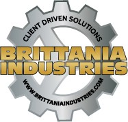 Brittania Industries 2009 Inc logo
