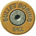 Bullet Boring Inc (Forbes Bros Ltd) logo
