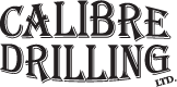 Calibre Drilling Ltd logo