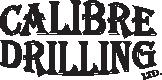 Calibre Drilling Ltd logo