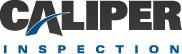 Caliper Inspection logo