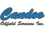 Candoo Oilfield Services Inc logo