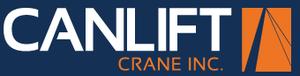 Canlift Crane Inc logo