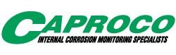 Caproco (1987) Limited logo