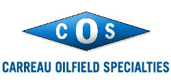 Carreau Oilfield Specialties logo