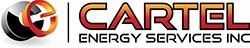 Cartel Energy Services logo