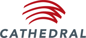 Cathedral Energy Services Limited Partnership logo