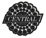 Central Conductor Cable Ltd logo