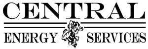 Central Energy Services logo