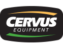 Cervus Contractors Equipment logo