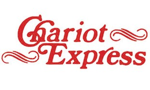 Chariot Express Ltd logo
