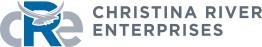 Christina River Enterprises (1987) Ltd logo