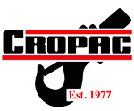 Cropac Equipment Inc logo
