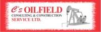 C'S Oilfield Consulting & Construction Service Ltd logo