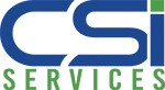 Csi Services logo