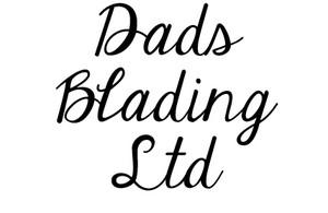Dads Blading Ltd logo