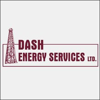Dash Energy Services Ltd logo