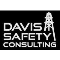 Davis Safety Consulting Ltd logo