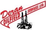 Deran Oilfield Services Ltd logo