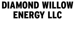 Diamond Willow Energy LLC logo
