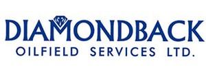 Diamondback Oilfield Services Ltd logo