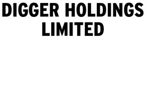 Digger Holdings Limited logo