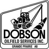 Dobson Oilfield Services (1993) Inc logo