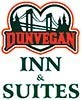 Dunvegan Inn & Suites logo