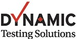 Dynamic Testing Solutions Ltd logo