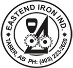 Eastend Iron Industries Ltd logo