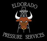 Eldorado Pressure Services Ltd logo
