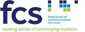 Fcs Communications Ltd logo