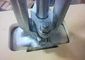 Photo uploaded by Firebrand Insulation & Coatings Ltd
