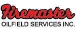 Firemaster Oilfield Services Inc logo