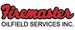 Firemaster Oilfield Services Inc logo